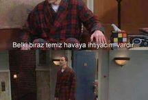 REPLİK