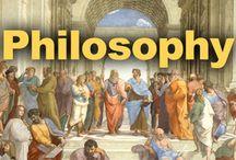 philosophy / blog post http://nicolegalpern.co/post/115480948291/philosophy-source