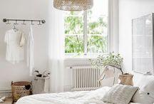 Bedroom naturel