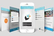 Web Design, Logo Design, Branding, Web Development Company Perth