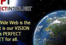 TSU - free social network