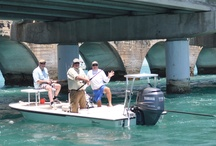 Fishing in Florida / Some of the best fishing in Florida