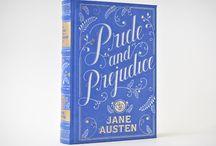 Beautiful Books / by Laura Leonard