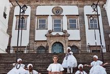 Bahia Mode