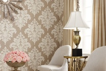 DECOR-Beige