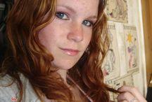 Dzisiaj Kasia nadesłała nam swoje zdjęcia oceniajcie!! / Zdjęcia Kasi  Cała sesja zdjęciowa Kasi  http://sh.st/TIeuv