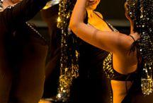 Spettacolo di fine anno MetissNet - Circuiti al femminile / Venerdì 26 giugno 2015 h 20.30 al Teatro Pime di via Mosè Bianchi a Milano  MetissNet - Circuiti al femminile Spettacolo di danze etniche e di fusione con allieve e insegnanti dei corsi di Metiss'Art asd  Danza Orientale (Danza del Ventre), Tribal Fusion, Ats Bellydance, Danze Gitane, Bollywood, Danza Duende, Folklore del mondo arabo, Hip Hop...