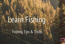 Sport Fishing One / Fishing is a fun and hobby sport that lets you spend peaceful and quiet time with your friends and family.