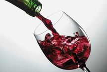 Wine Serving & Serving Tips