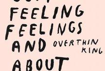 Feeling is healing  Life as an empath / Empathie wird häufig verwechselt und vermischt mit Hochsensibilität und erhält dabei einen negativen Beigeschmack. Dabei ist sie ein wunderbares Geschenk, wenn Du sie mit offenem Herzen und offenen Armen empfängst. ♋️ Du bist auf der Suche nach einem schönen Zitat, Spruch oder Bild zum Thema? Dann bist Du hier richtig!