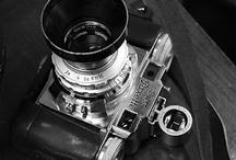 Camera & Mecanicals