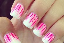 Nail designs to Try
