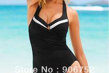 Women's Swimsuits