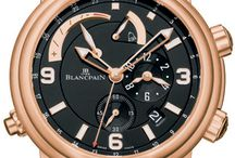 Watches Blancpain