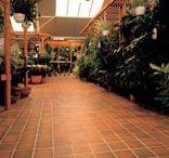 Dillens Cottage / Interiors