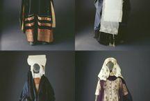 Costumi arabi storici
