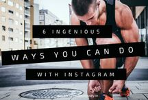 6 Ways to Grow & Engage Your Instagram Following
