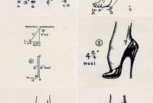 Diagrams / Drawings