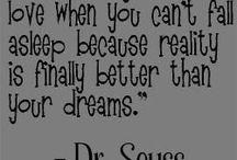 dreams /hope