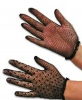 Gloves / by Trillma Dinkley