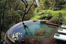 Splendid Pools