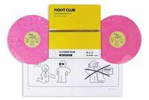 Für die Ohren / Music I Vinyl