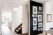 Home style ideas