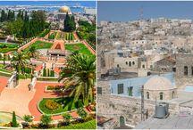 Testa di Viaggio - Una città, uno scatto, una storia / Le storie provenienti dalle città all'interno del mio nuovo travel blog su Zingarate.  http://blog.zingarate.com/testadiviaggio/