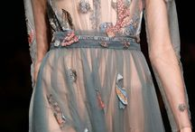 Valentino 2015 / Spring summer and ready to wear