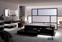 Салон сантехники Premi / Сантехника, ванные комнаты, керамика, плитка. мебель, аксессуары и декор для ванных комнат.