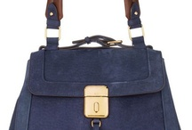 bag-it-up / by alinland Eads