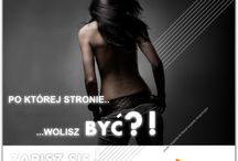 puszynski.pl posters