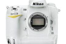 Photography *wish list*