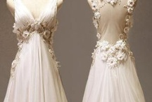Dresses eli koltut