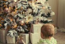 My Perfect Christmas