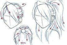 how to draw :3
