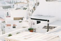 vic's terrace