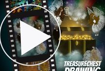 PicsArt Time-Lapse Videos / by PicsArt Photo Studio