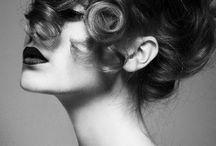 Love Is In The Hair / L'Amore è un' arte