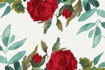 Flowers ️