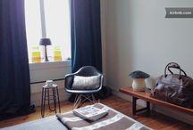 Oslo Bed&Breakfast