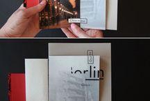 aalto monograph