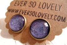 Jewellery & Accessories !