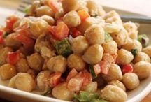Salate/salads