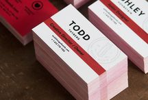 Angel Bomb's Work / We're an award-winning design and letterpress studio in Mpls, MN.