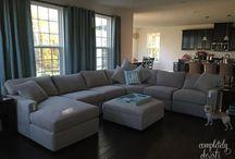 Living Room!