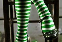 green-πράσινο χρώμα