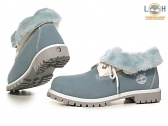 Timberland Pas Cher / Mode Populaire Timberland pas cher