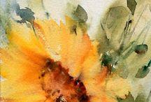 art kwiaty9