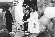 Hochzeitsreportage in Holland von Linda und David